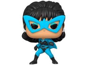 Funko Pop! Marvel 80 Years Black Widow 44502