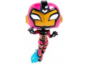 Funko Pop! Marvel IronHeart 36367