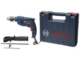 Furadeira de Impacto Bosch 650W Velocidade