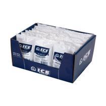 Gelo Artificial Igloo Maxcold Ice Gel Pack