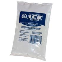 Gelo Artificial Maxcold Ice Gel Pack Branco 032030 Igloo