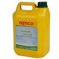 GencoPool-tratAlgicidaChoque5LitrosGenco