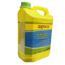 GencoPool-tratAlgicidaManutenção5Litros