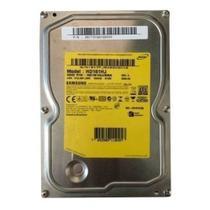 HD 160GB INTERNO para PC  SATA  MOD HD161HJ  SAMSUNG