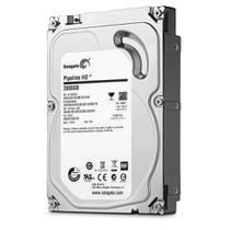 HD 2TB Seagate ST2000VM003 Sata lll 64MB Cache 5900Rpm Pull