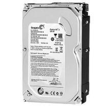 HD 500GB Seagate Sata 16MB Pepiline ST3500312CS