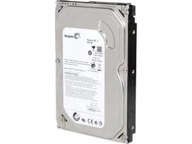 HD 500GB Seagate SATA II 16MB Pepiline ST3500414CS