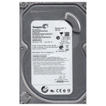 HD 500GB Seagate ST3500312CS Sata ll 8MB Cache 5900 Rpm