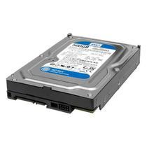 Hd 500Gb Western Digital Interno Sata3 - WD 500 GB