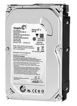 HD Interno Desktop 500GB Seagate Pipeline 2 5900rpm Sata Ii 3.0gbs/s St3500312cs
