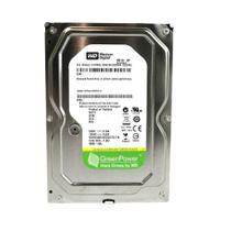 HD Interno WD 1TB Desktop Green  SATA 64MB 3.5 polegadas