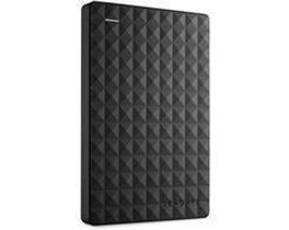 HDD Externo Portatil Seagate Expansion 500 GB - STEA500400