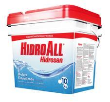 Hidrosan Plus de 10 kg Hidroall