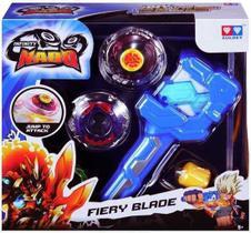 Infinity Nado Athletic Series Blade
