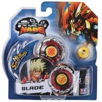 Infinity Nado Standard Series - Blade - 7897500539016