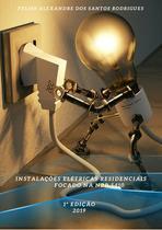Instalações elétricas com foco na norma NBR 5410