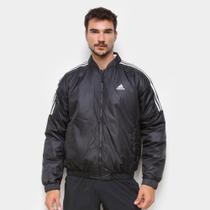 Jaqueta Adidas Essentials Bomber Insulated Masculina