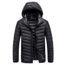 Jaqueta masculina bobojaco - M