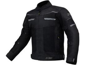 Jaqueta X11 Breeze Masculina Impermeável Motociclista