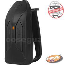 Kit 2x Controle Remoto Ppa Tok 433mhz Dupla Tecnologia Portão Eletrônico Alarme Cerca
