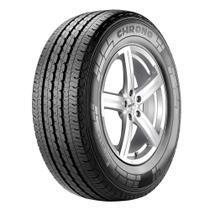 Kit 4 Pneus Chrono Aro 14 185/14 R14 Pirelli