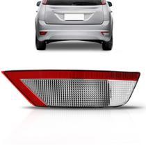 Lanterna De Neblina Ford Focus Hatch 2009 Até 2013