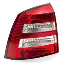 Lanterna Direita Traseira GM Astra Hatch 2003 a 2011 Arteb