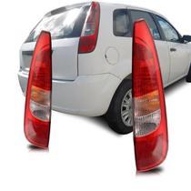 Lanterna Fiesta Hatch 2003 2004 2005 2006 2007