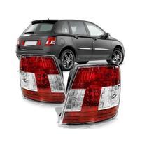 Lanterna Traseira Fiat Stilo 2008 2009 2010 2011 2012