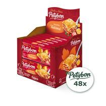 Lasanha Semola Petybon 200g - Pack C/ 48un