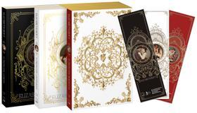 Livro - Box Trilogia dos Príncipes