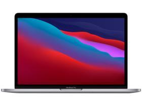"Macbook Pro 13,3"" Apple M1 8GB"