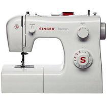 Máquina de Costura Doméstica Singer Tradition 2250 9 Pontos