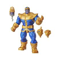 Marvel Legends Series The Infinity Gauntlet Thanos F0220