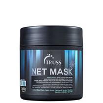 Máscara Truss Net Mask 550G