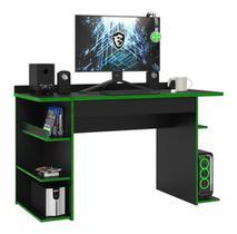 Mesa De Computador Gamer Ej Móveis