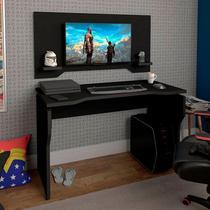 Mesa para Computador Gamer-Artany