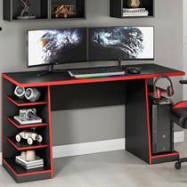 Mesa para Computador Gamer NT 2020 Notável