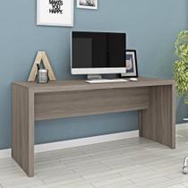Mesa para Computador Tecnomobili ME4109