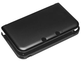 Metal Case para Nintendo 3DS XL