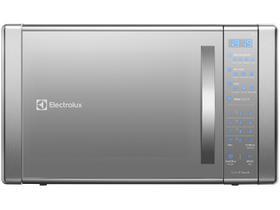 Micro-ondas Electrolux 31L com Grill ME41X