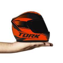 Mini Capacete Pro Tork 788 Factory Edition