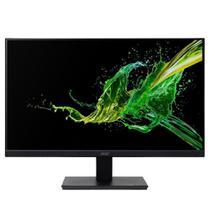 "Monitor Acer 27"" V277 Fhd Led Ips 75Hz 4Ms Hdmi+Vga Preto"
