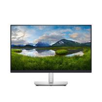 """Monitor Dell P2721Q 27"""" 4K LED Antirreflexo com USB-C Preto"""
