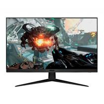 "Monitor Gamer MSI Optix G271 27"" 1ms 144Hz FHD FreeSync HDMI/DP"