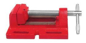 Morsa fixa 064mm p/furadeira-bancada metalsul ms113