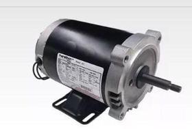 Motor para bomba de piscina marathon 1/2 cv mono.