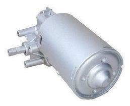 Motor Para Plastificadora Laminadora A3 8306