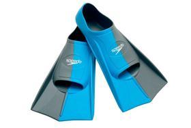 Nadadeira Training Fin Dual - Speedo
