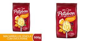 Ninho Ovos Petybon 500g